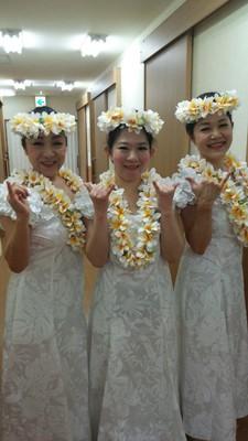 2015年11月東村山市「そよ風」訪問