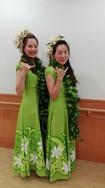 2017年7月30日 東大和市「風の樹」夕涼み会