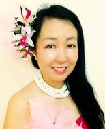 Ayuko Maruyama(Kako)