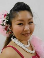 Haruna Minamikawa(Kako)