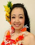 Kahelelani Ayuko